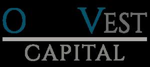 OmniVest Capital, LLC